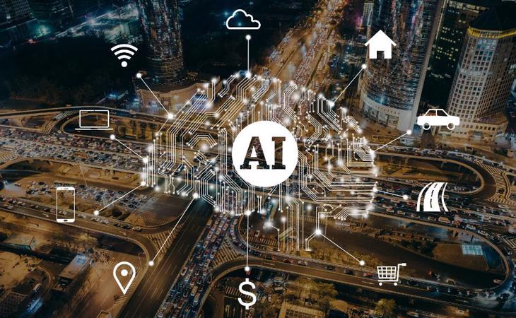 Is Your Company Really Using AI?